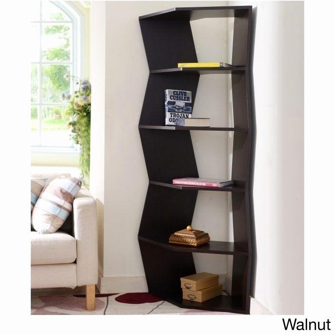 Lit A Baldaquin Ikea Luxe Shelf Elegant Ikea Metal Shelf Inspirational Lit Baldaquin Chien