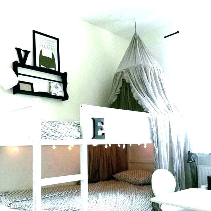 Lit A Baldaquin Ikea Magnifique Lit Pour Bebe Fra Che Matelas Berceau élégant Berceau Lit Beautiful