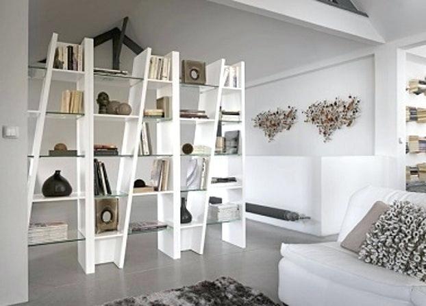 Lit A Baldaquin Ikea Magnifique Mur Anti Bruit Vacgactalisable Ecran Antibruit Acoustique Techni Mur