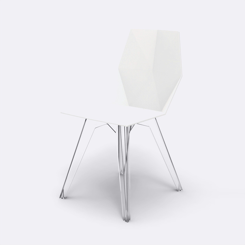 Lit A Barreau Pas Cher Agréable Exceptionnel Chaise Design Pas Cher Ou Chaise Bois Cuisine Chaise