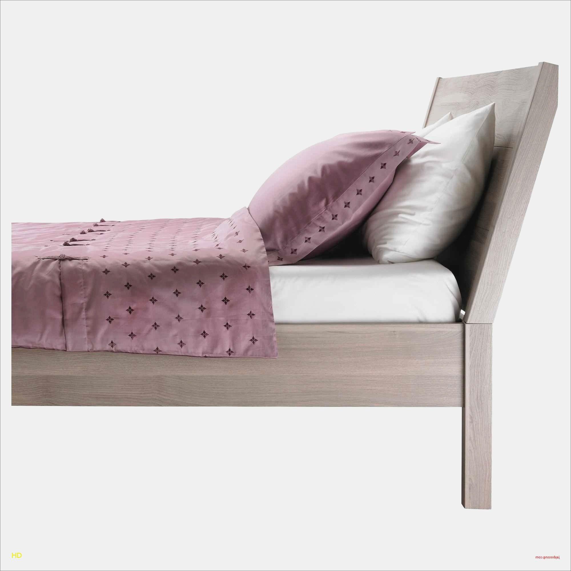 Lit A Barreau Pas Cher Inspiré Joli Chaise Design Pas Cher Avec Chaise Barreaux Barreau De Chaise