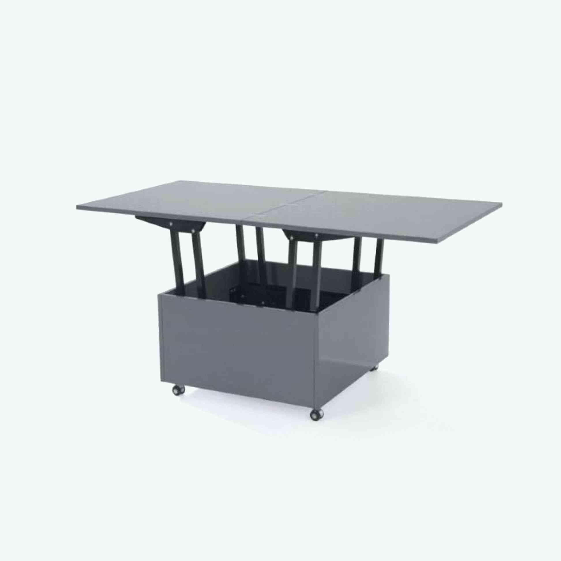 Lit A Barreau Pas Cher Le Luxe Frais Fascinant Table 6 Chaises Pas Cher Avec Chaise Barreaux