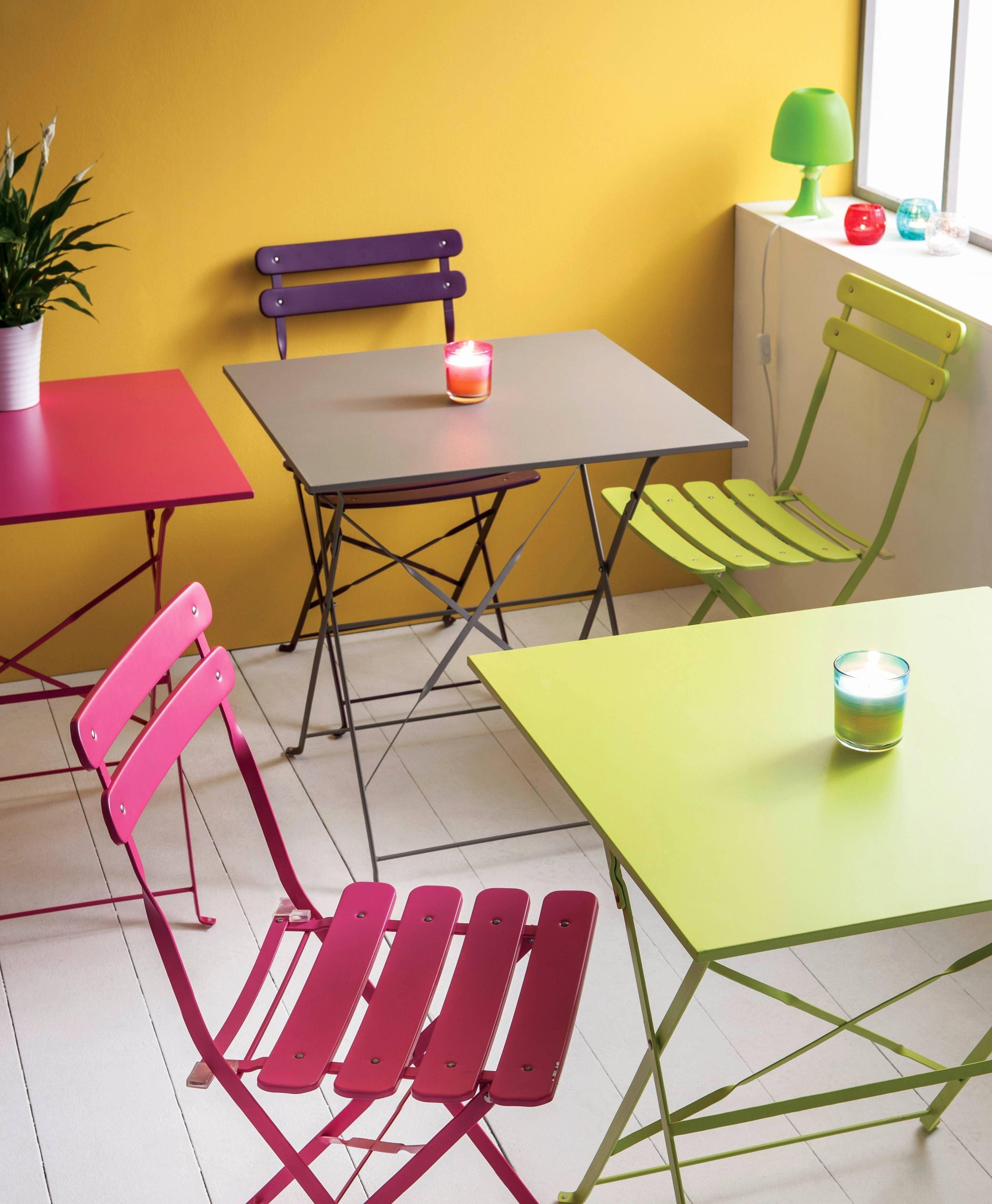 Lit A Barreau Pas Cher Unique Exceptionnel Table Et Chaise Scandinave Pas Cher  Chaise Barreaux
