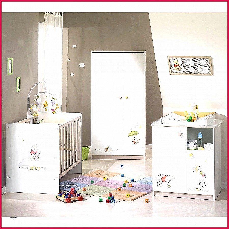 Lit à Barreaux Bébé Unique 36 Nouveau Feng Shui Chambre Bébé Des S