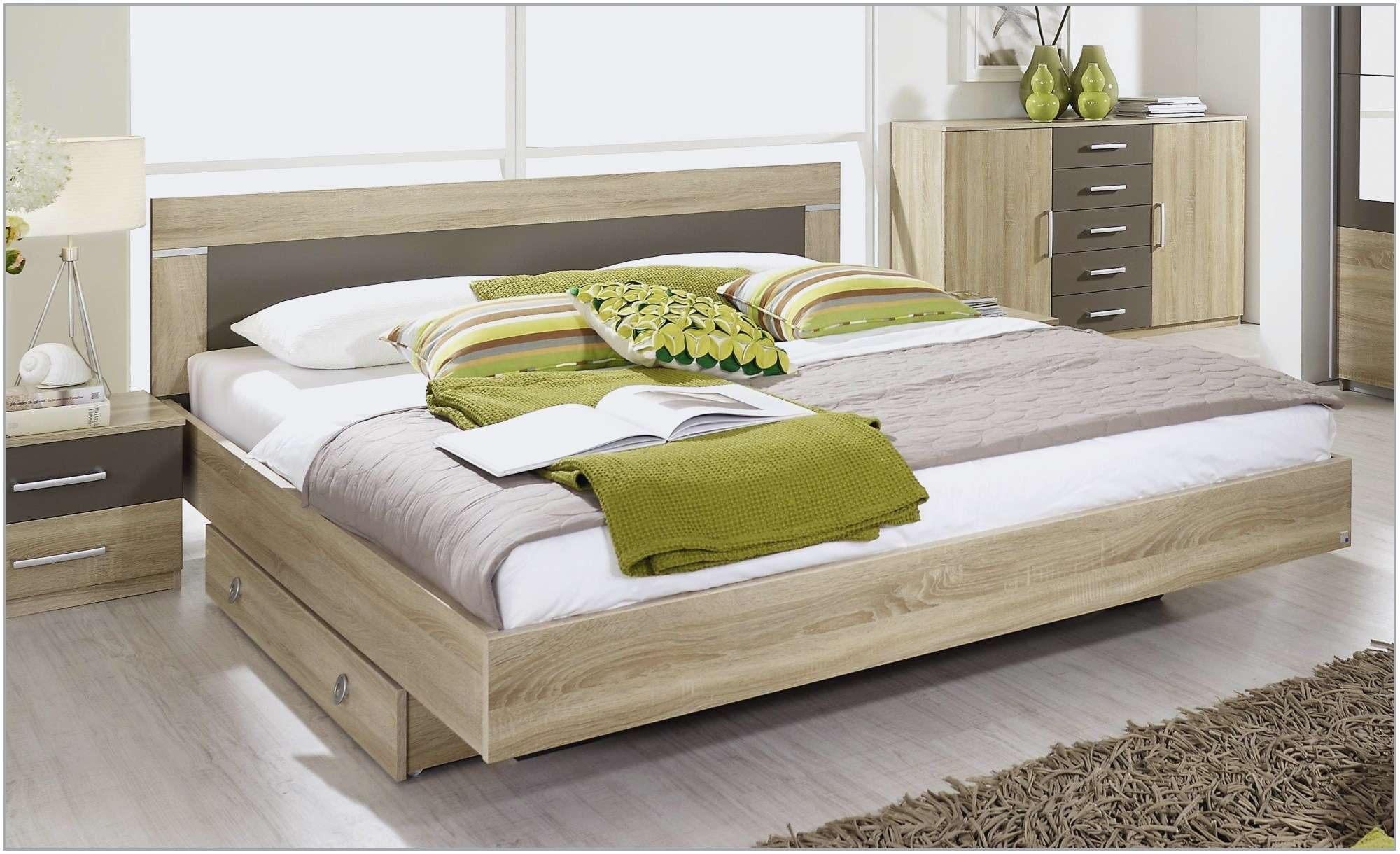 Lit A Rangement Impressionnant Ikea Tete De Lit Avec Rangement