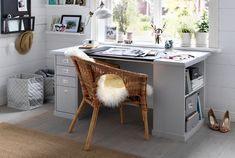 Lit à Tiroir Ikea Agréable 107 Meilleures Images Du Tableau La Chambre Ikea