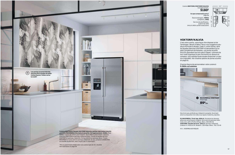 Lit à Tiroir Ikea Agréable Impressionnant 20 Beautiful Cuisine Metod Ikea Pour Choix Ikea