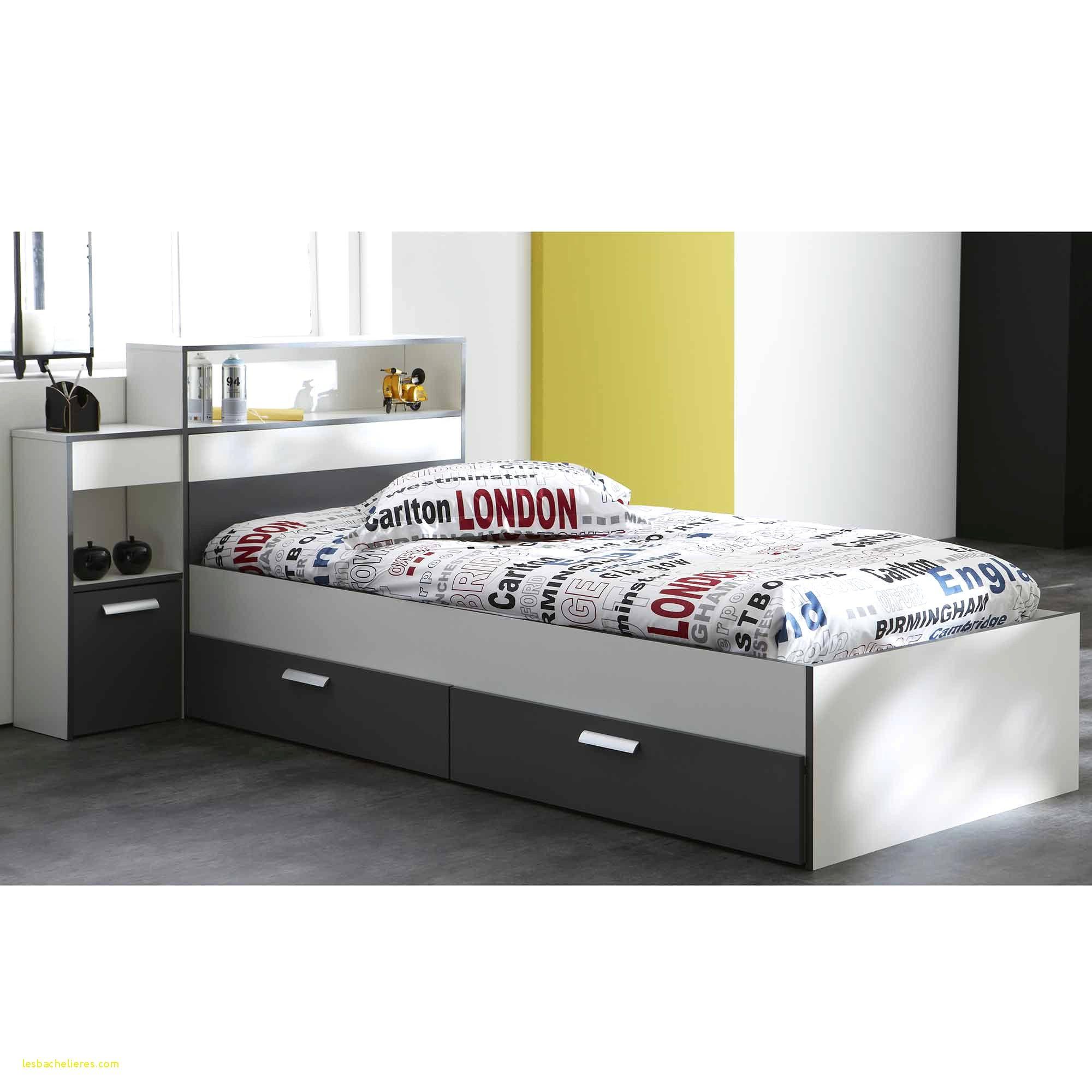 Lit à Tiroir Ikea Agréable Résultat Supérieur Lit Biné Armoire Merveilleux Ikea Hack Lit Lit