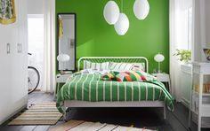 Lit à Tiroir Ikea Bel 107 Meilleures Images Du Tableau La Chambre Ikea
