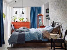 Lit à Tiroir Ikea De Luxe 107 Meilleures Images Du Tableau La Chambre Ikea