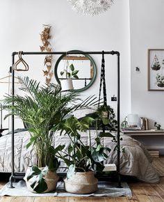 Lit à Tiroir Ikea Frais 107 Meilleures Images Du Tableau La Chambre Ikea