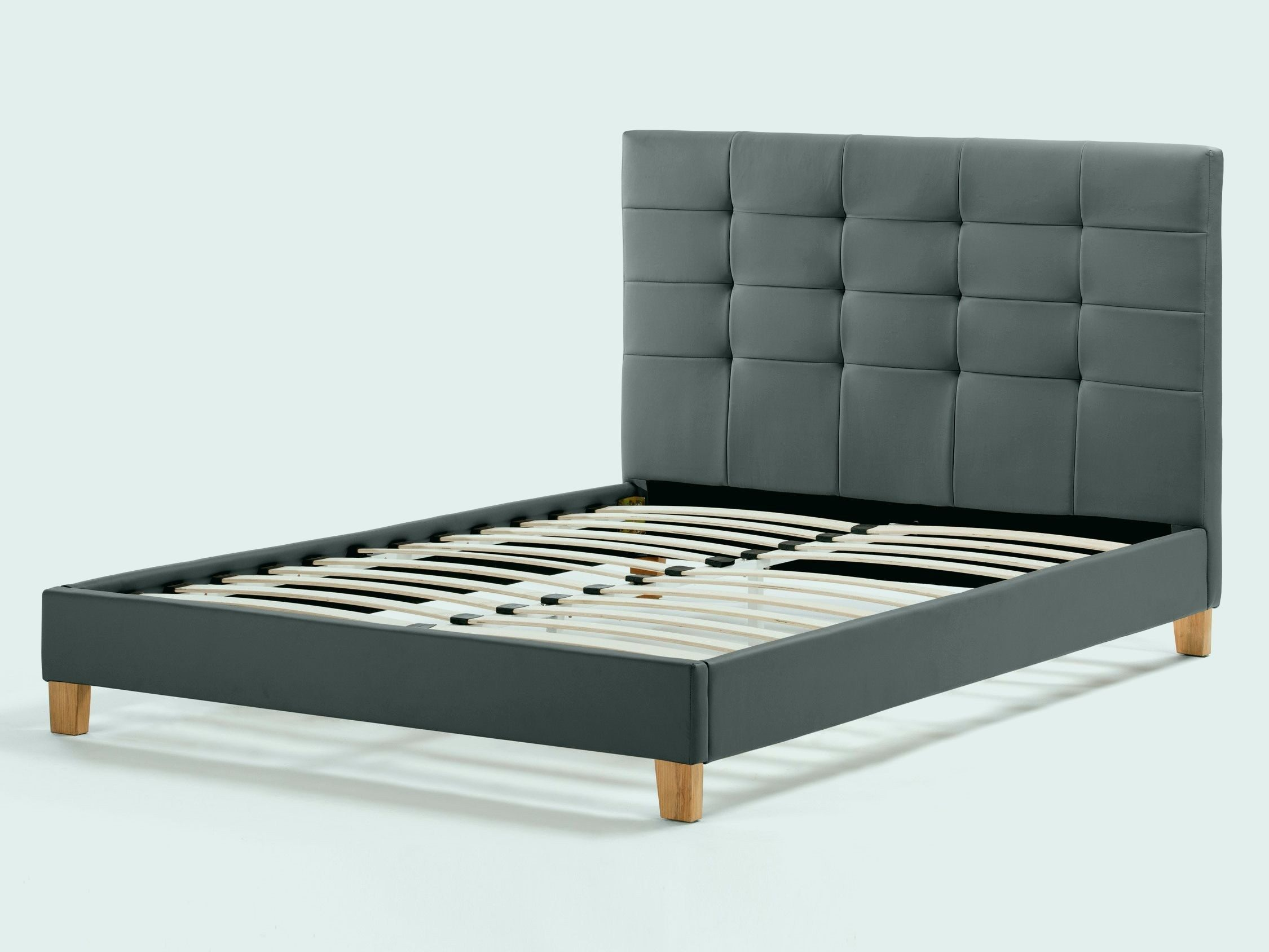 Lit à Tiroir Ikea Impressionnant Canapé Lit Superposé Ikea
