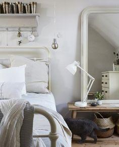 Lit à Tiroir Ikea Inspirant 107 Meilleures Images Du Tableau La Chambre Ikea