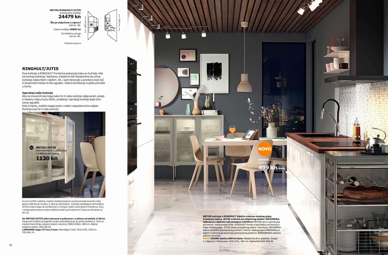 Lit à Tiroir Ikea Inspiré 45 Conception Ikea Meuble Tiroir