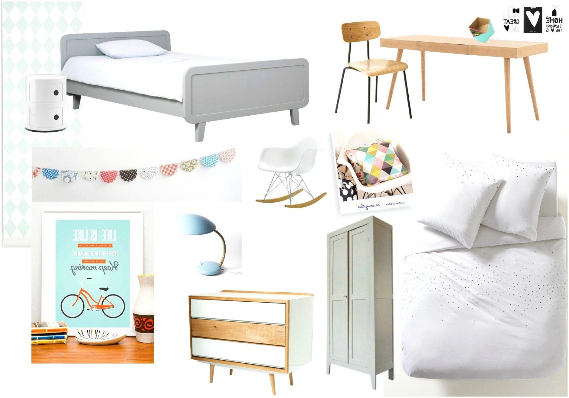 51 Le Luxe Lit à Tiroir Ikea Graphique