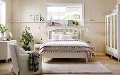 Lit à Tiroir Ikea Le Luxe 107 Meilleures Images Du Tableau La Chambre Ikea