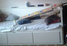 Lit à Tiroir Ikea Luxe 14 Meilleures Images Du Tableau Mes Ikea