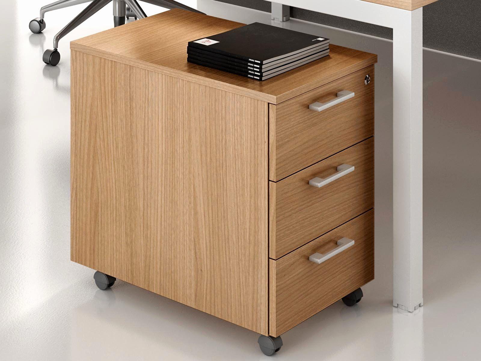 Lit à Tiroir Ikea Luxe Meuble  Tiroir Ikea Caisson Ikea
