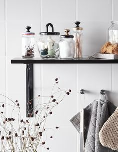 Lit à Tiroir Ikea Magnifique 100 Meilleures Images Du Tableau Les Diy Et astuces Ikea