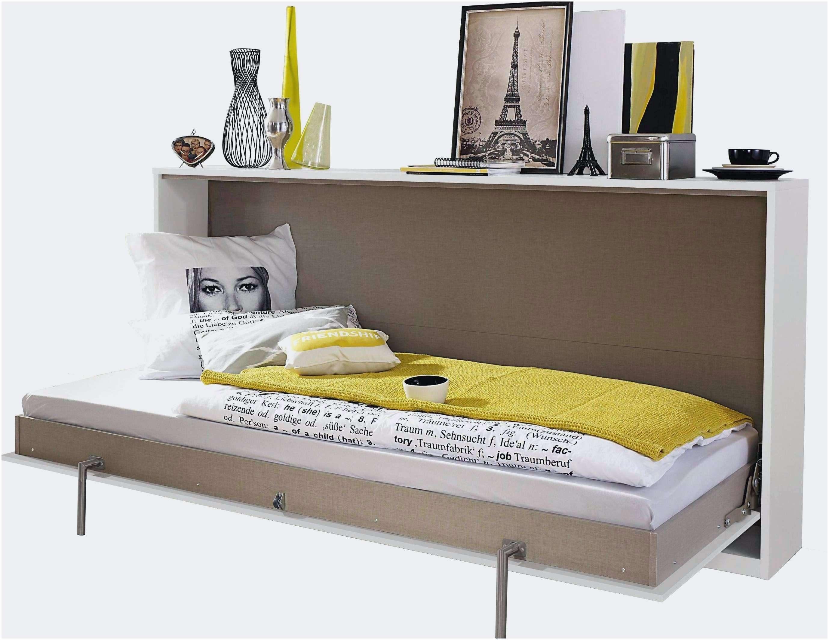 Inspiré Canape Lit Gigogne Ikea Matelas Banquette Ikea