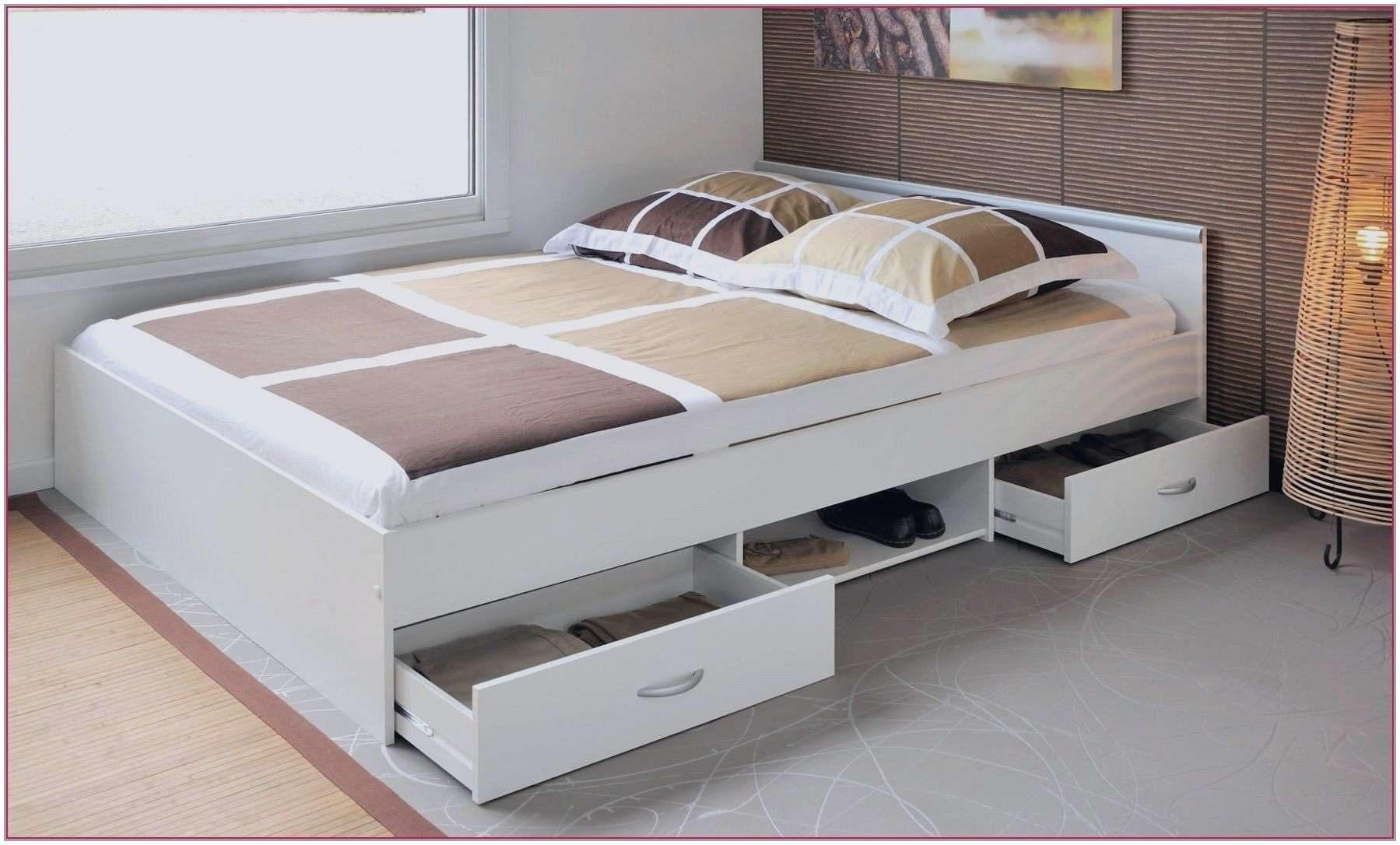 Lit Ado 2 Places Le Luxe 57 Mezzanine Ado Concept Jongor4hire