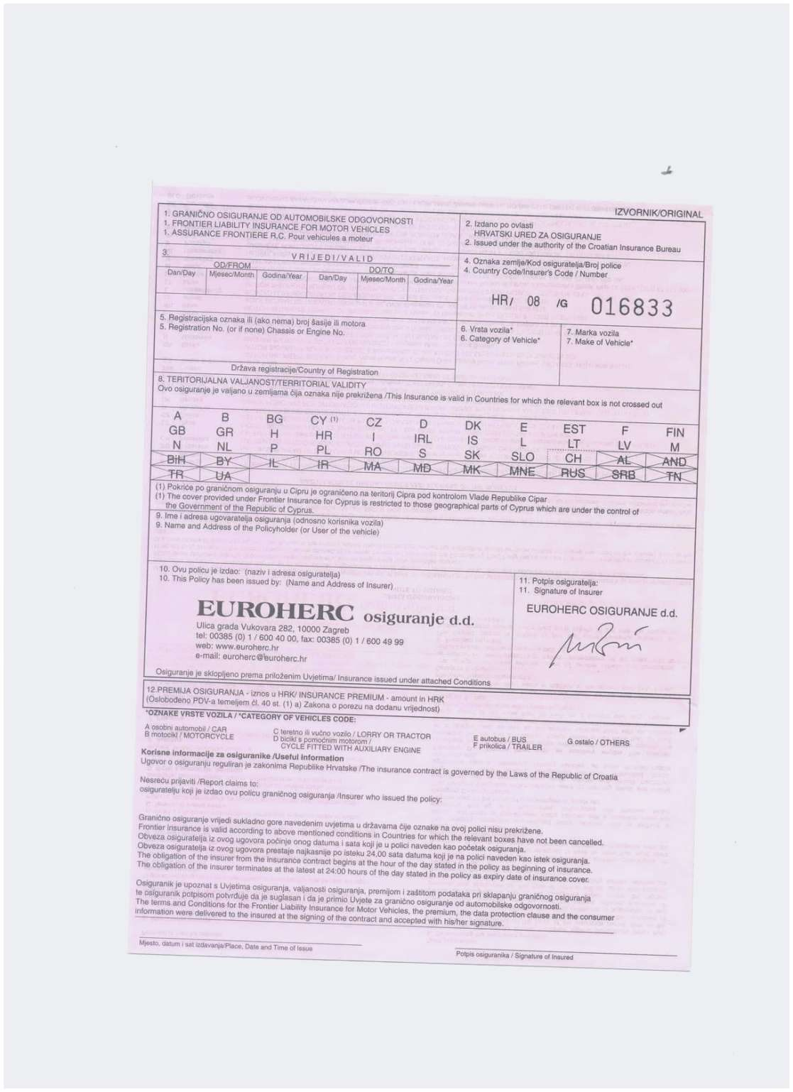 Lit Ado Pas Cher Bel 57 Mezzanine Ado Concept Jongor4hire