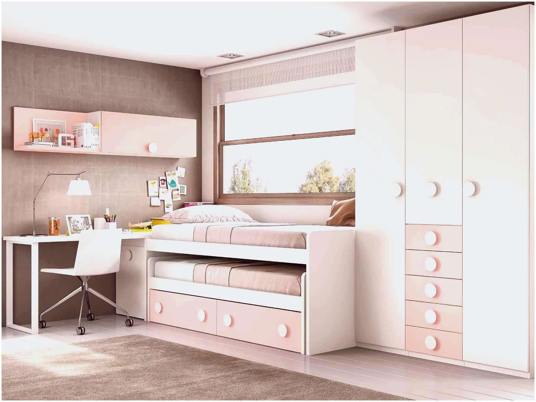 Lit Ado Pas Cher Belle Luxe Lit Ado Design Pouf Chambre Ado Frais Pouf Design Pas Cher