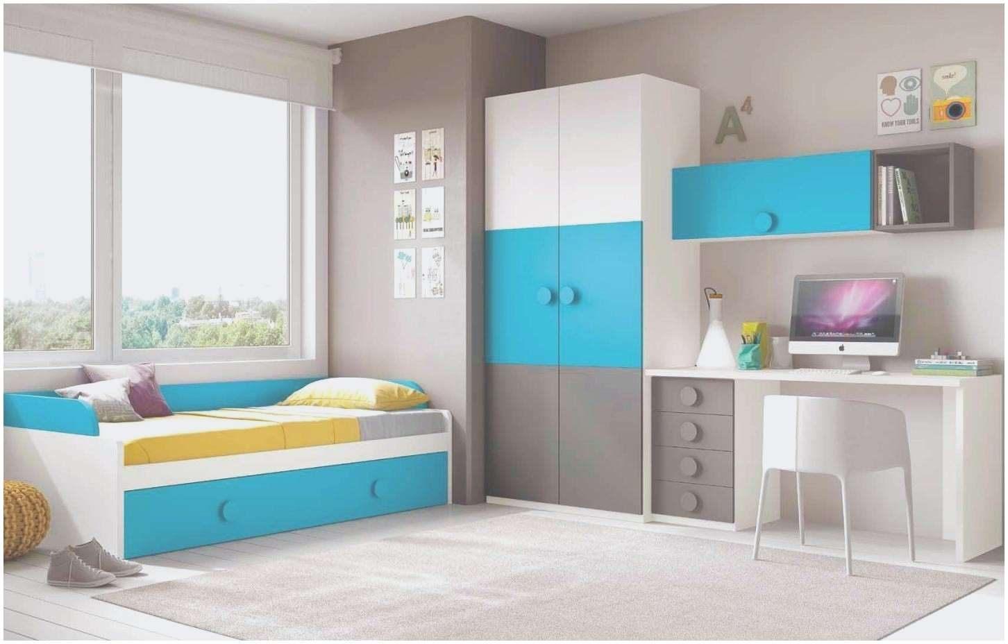 Lit Ado Pas Cher De Luxe 57 Mezzanine Ado Concept Jongor4hire