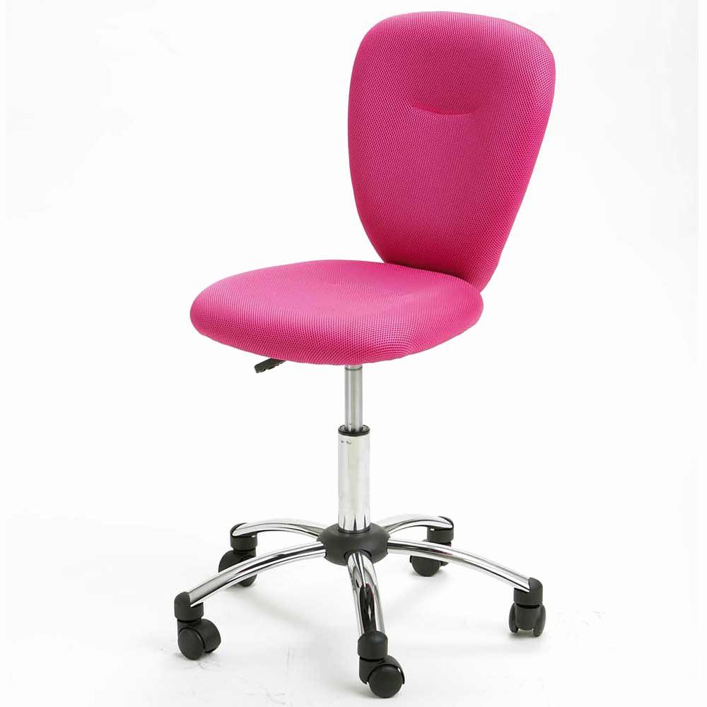 lit ado pas cher l gant chaise de bureau ado luxus. Black Bedroom Furniture Sets. Home Design Ideas