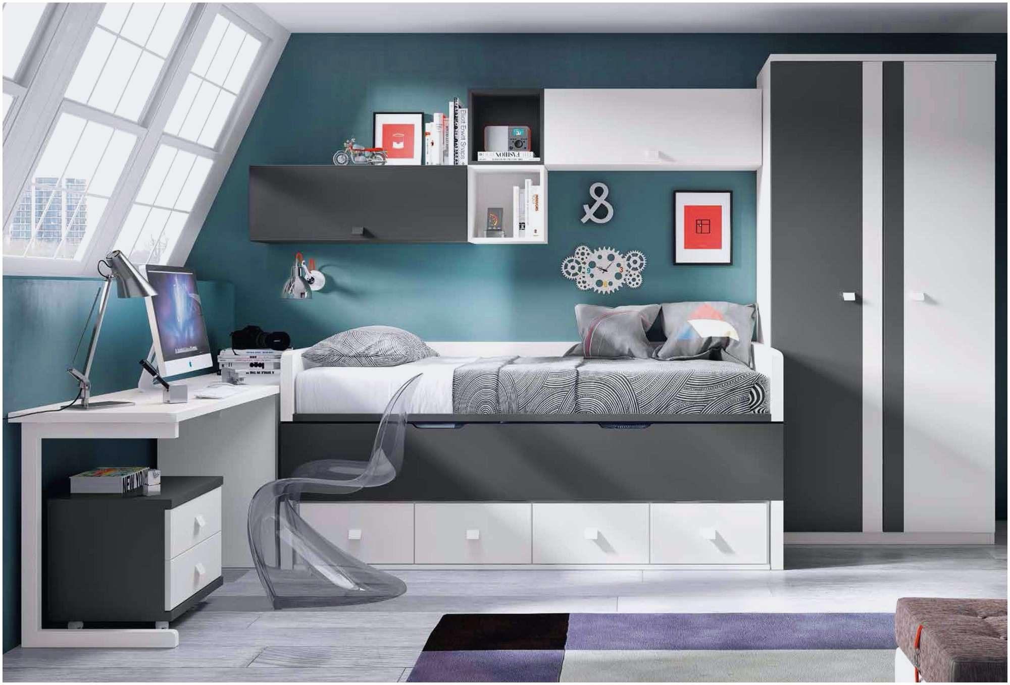 Lit Ado Pas Cher Inspirant Inspiré Lit Ado Design Pouf Chambre Ado Frais Pouf Design Pas Cher
