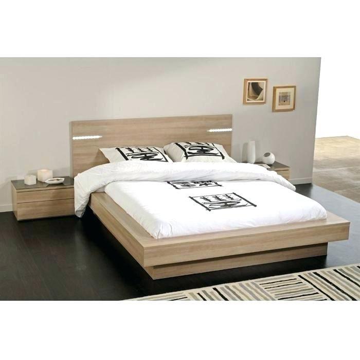 Lit Adulte 160x200 Avec sommier Douce Lit Adulte Ikea Lit Coffre 160—200 Ikea Lit 160 Par 200 Dream Lit