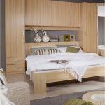 Lit Adulte 160x200 De Luxe Lit Adulte 160—200 Elegant 20 Lovely Conforama Chambre Adulte