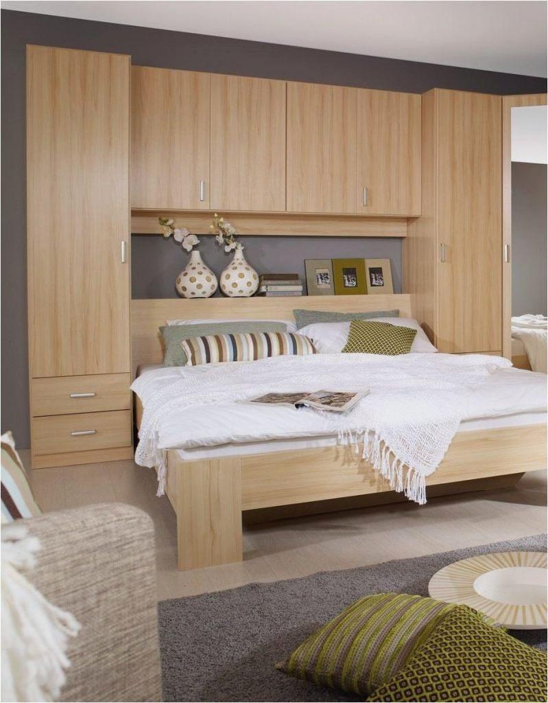 Lit Adulte 160×200 De Luxe Lit Adulte 160—200 Elegant 20 Lovely Conforama Chambre Adulte