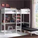Lit Adulte 160x200 Nouveau Lit Superpose Adulte Inspirant La Confortable Lit Adulte Mezzanine