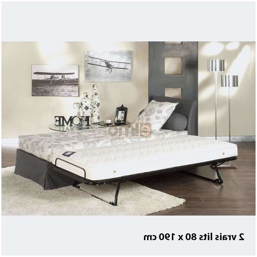 Luxe 16 Luxe Mezzanine Adulte 2 Places Adana Estepona Pour
