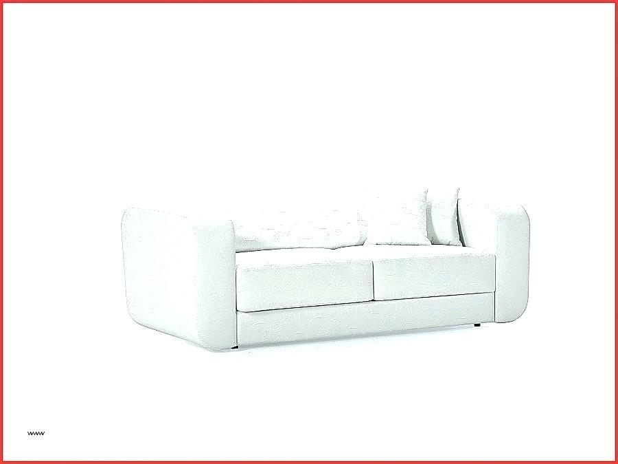 Canape Convertible Innovation Cokguzel Canape Lit Banquette Daybed