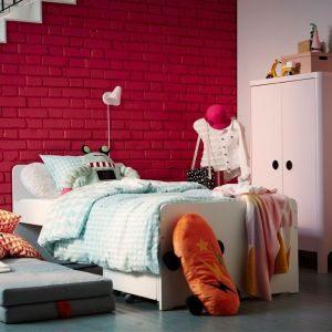 Lit Appoint Enfant De Luxe Lit Authentic Style Charmant Lit Enfant Deco Ajihle – Ccfd Cd
