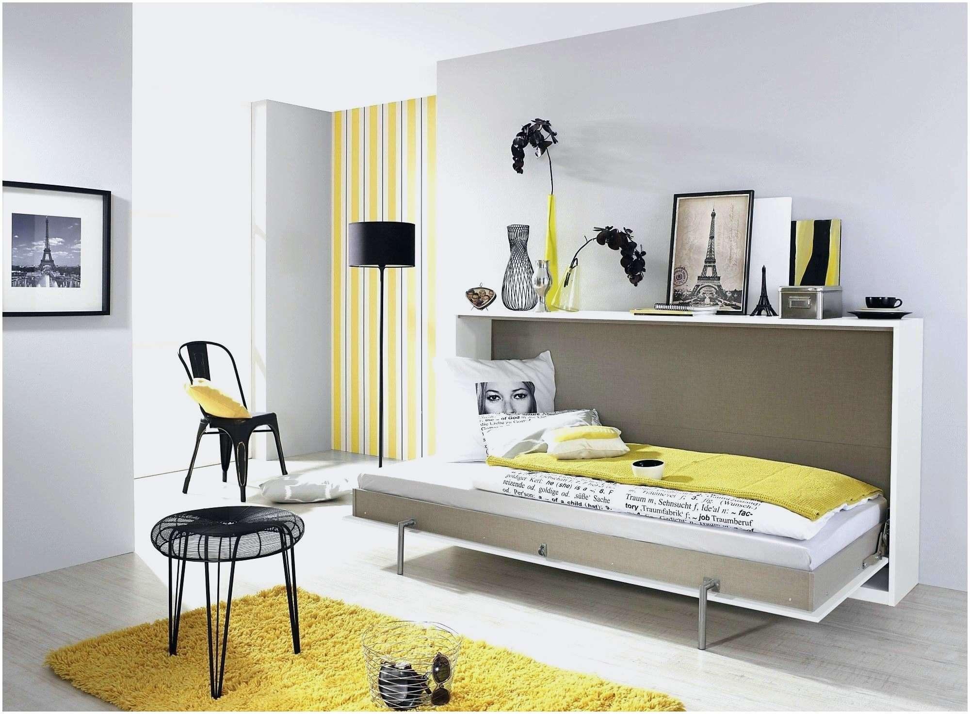 55 Lit Escamotable Canapé Ikea Scheme jongor4hire