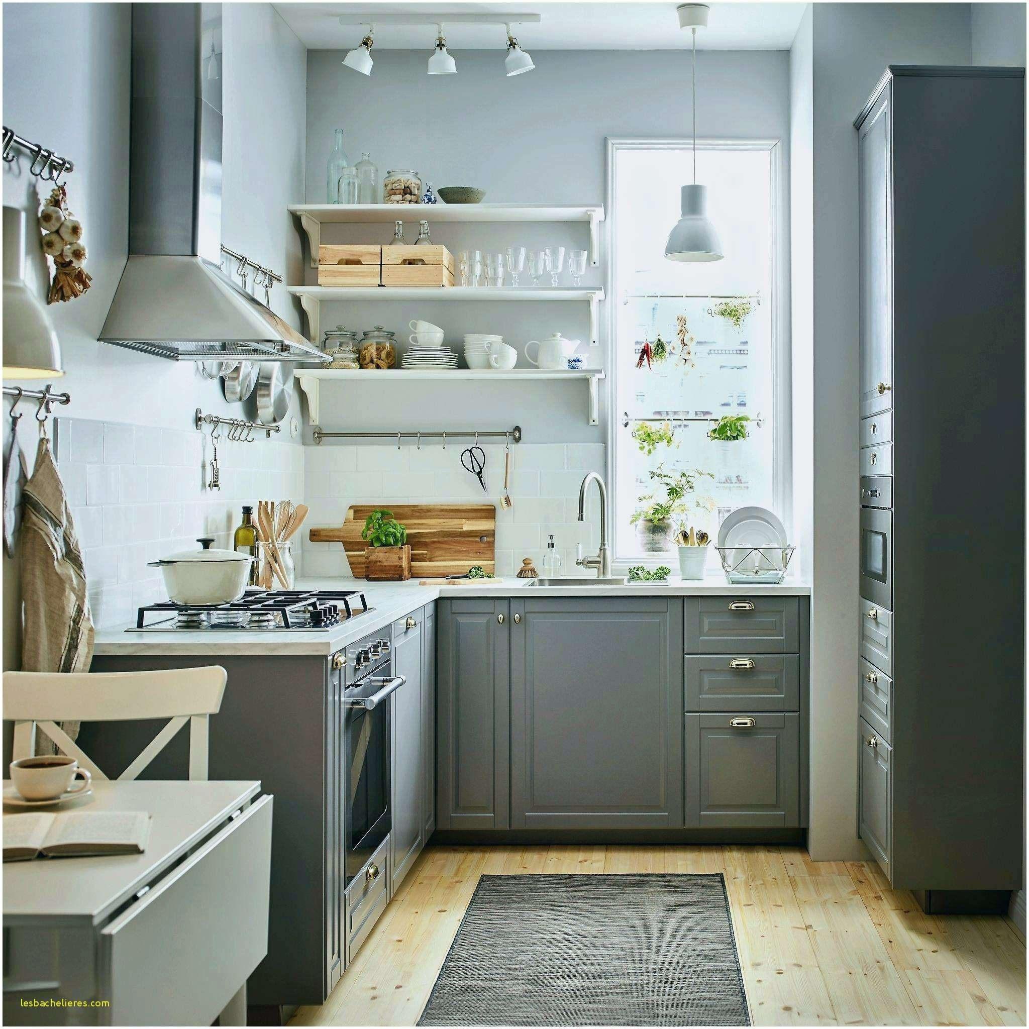 Inspiré Plan De Travail Cuisine Rabattable Ikea Lit Armoire