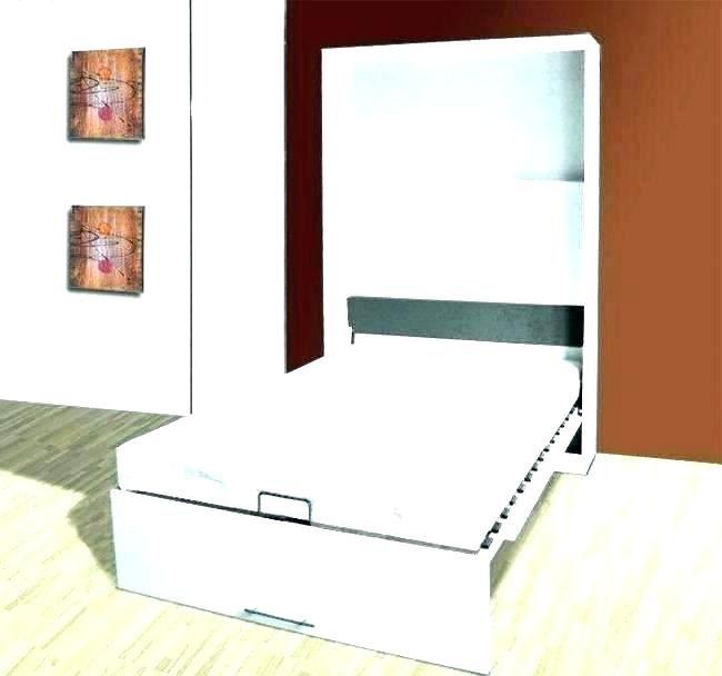 Lit Armoire Escamotable Ikea Élégant Lit Amovible Ikea Rare Lit Encastrable Ikea Lit Escamotable Ikea Diy