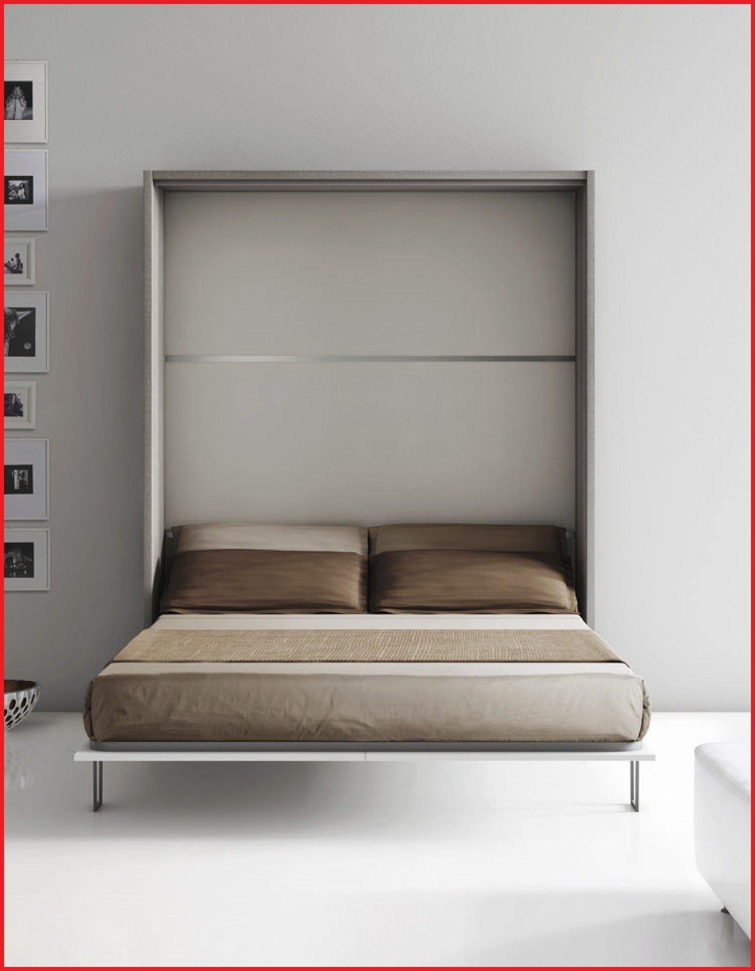 Impressionnant Lit Armoire Escamotable Ikea Ou Armoire Lit