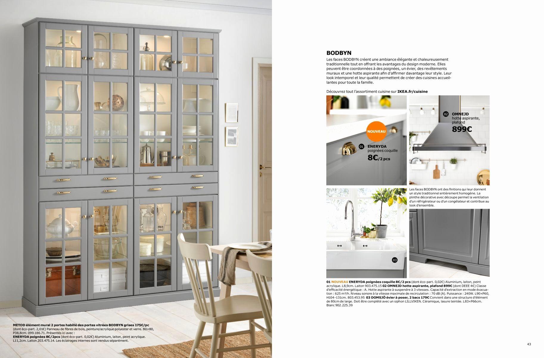 Lit Armoire Ikea Agréable Lit Escamotable Plafond Unique Lit Meuble Escamotable Beau Lit Et