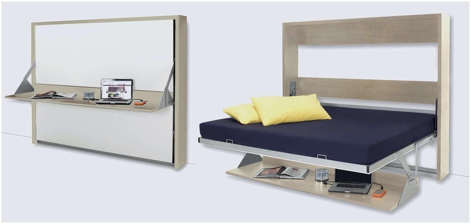 Lit Armoire Ikea Beau Lit Rabattable 2 Personnes