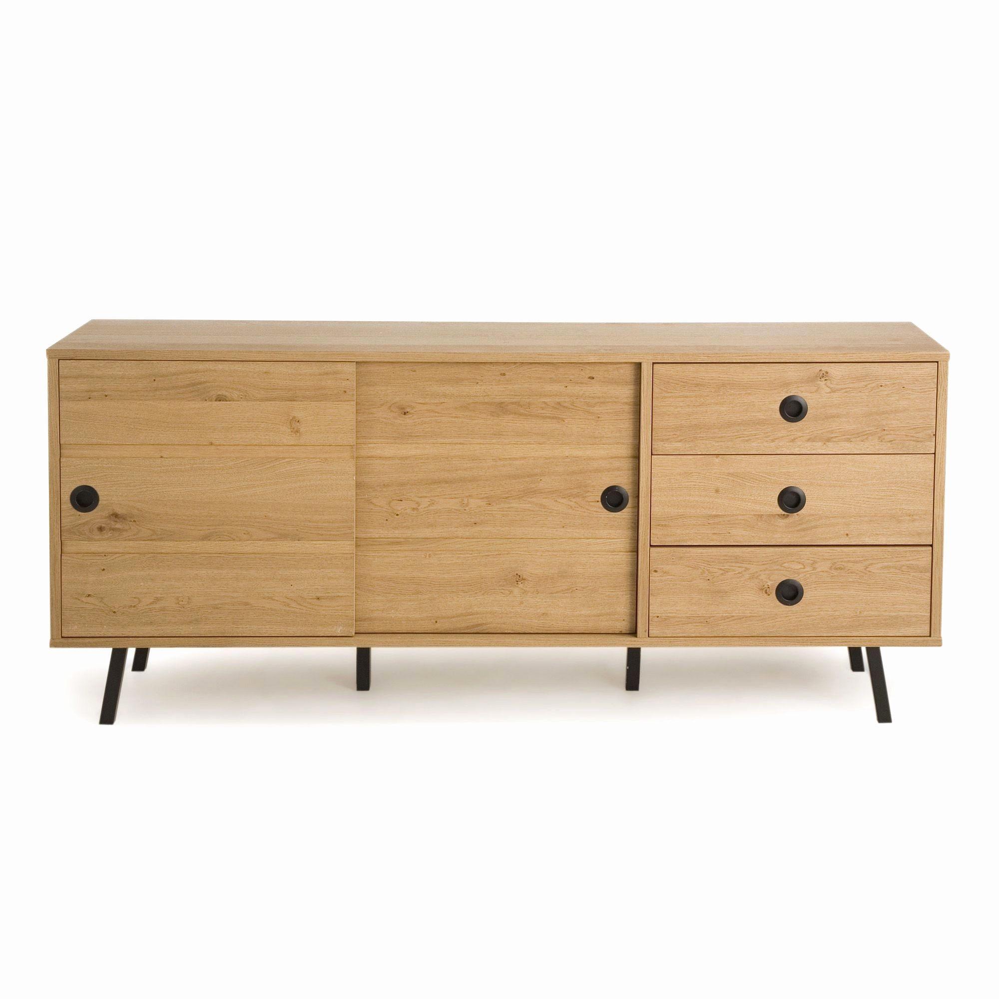 Lit Armoire Ikea Bel Meuble Lit Escamotable Avenant Lit Bureau Armoire Armoire Lit Bureau
