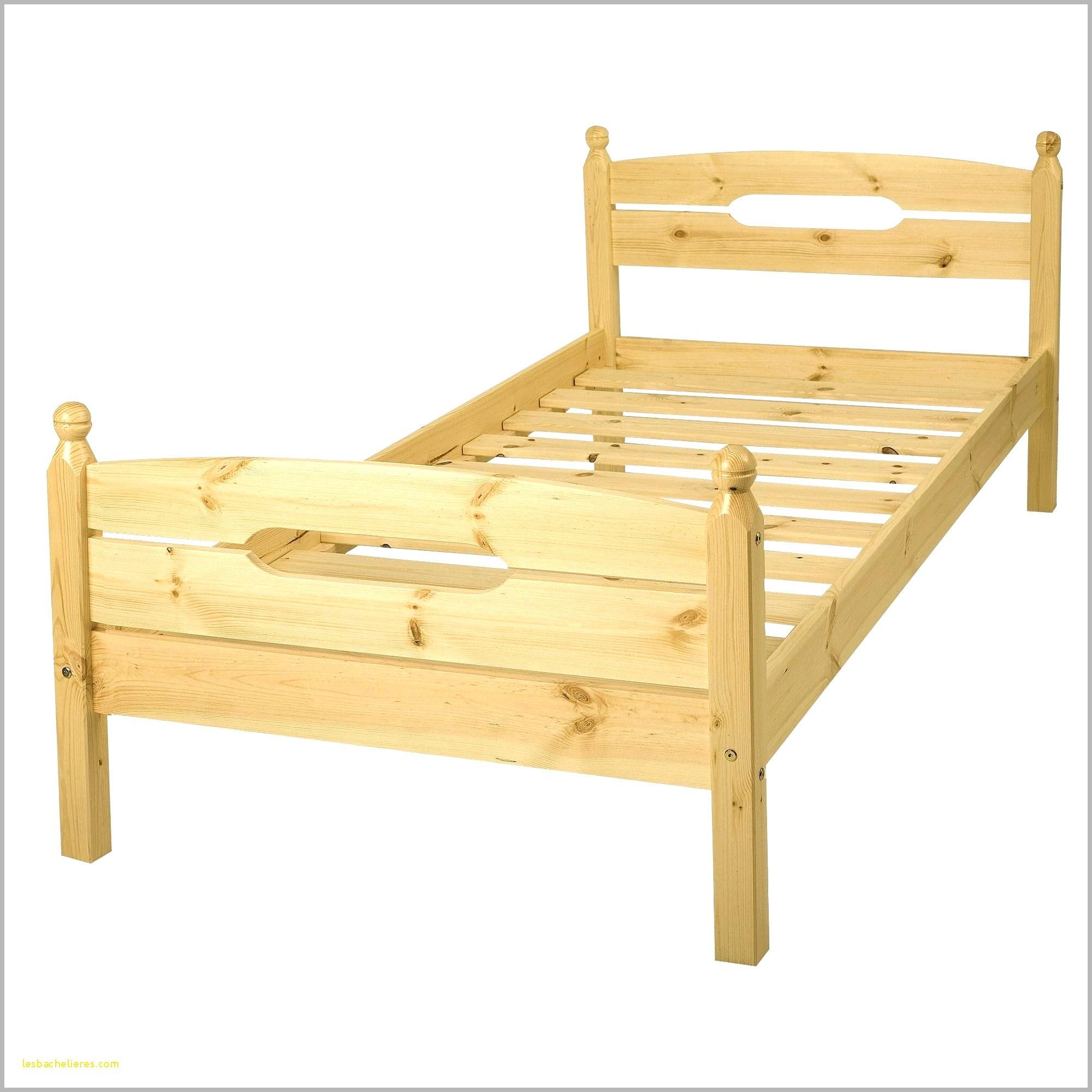 Résultat Supérieur Armoires Lits Escamotables Ikea Incroyable Lit