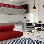 Lit Armoire Ikea Douce Lit Mural Rabattable Lit Escamotable but Meilleur De Image Armoire