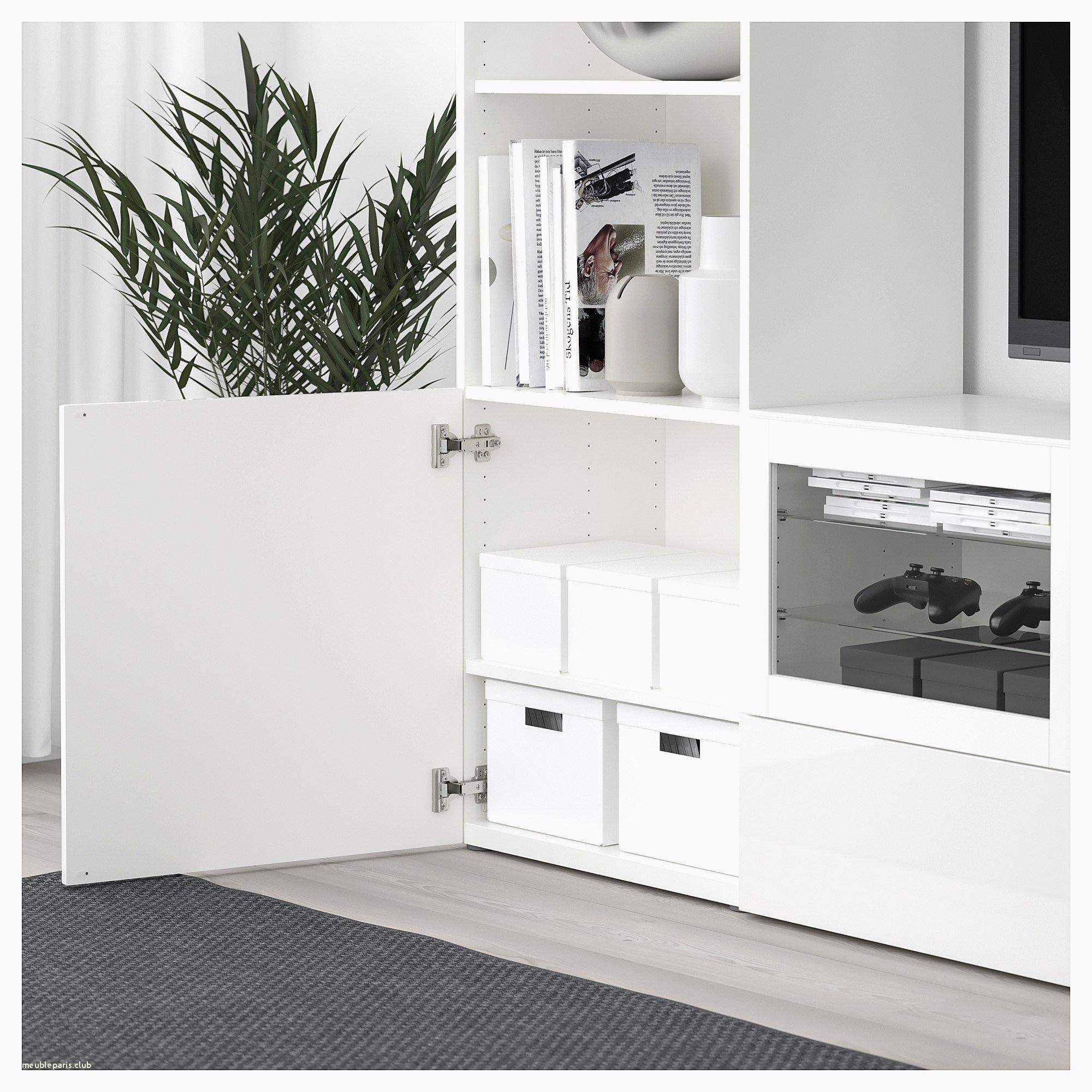 Lit Armoire Ikea Génial Ikea Lit Armoire Escamotable Beautiful Lit Escamotable Horizontal