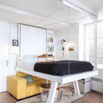Lit Armoire Ikea Impressionnant Résultat Supérieur 93 Inspirant Bas D Armoire Galerie 2018 Zat3 2018