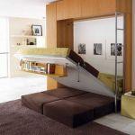 Lit Armoire Ikea Inspiré Lit Pliable Ikea élégant Ikea Table De Cuisine Belle Table De