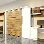 Lit Armoire Ikea Le Luxe Résultat Supérieur Armoire Lit Meilleur De Armoire Lit Bureau Lit